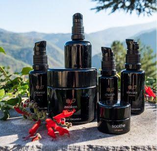 Ecobiopat-Bottega-organiaca-Cosmetici-naturali