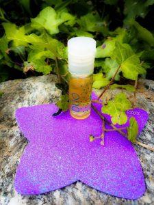 Ecobiopat-Ambaduè-baby-Pure-Botanical-Luxury-Cosmetici-naturali