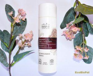 Ecobiopat-Capelli-Stressati-Cosmetici-naturali-04