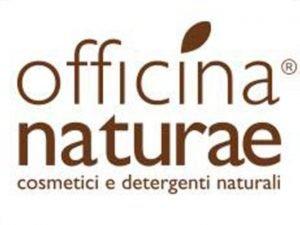 Ecobiopat-Capelli-Stressati-Cosmetici-naturali-07