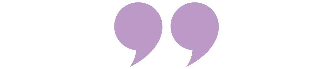 ecobiopat-citazione-contatti-blog-cosmetica-naturale-consiglio