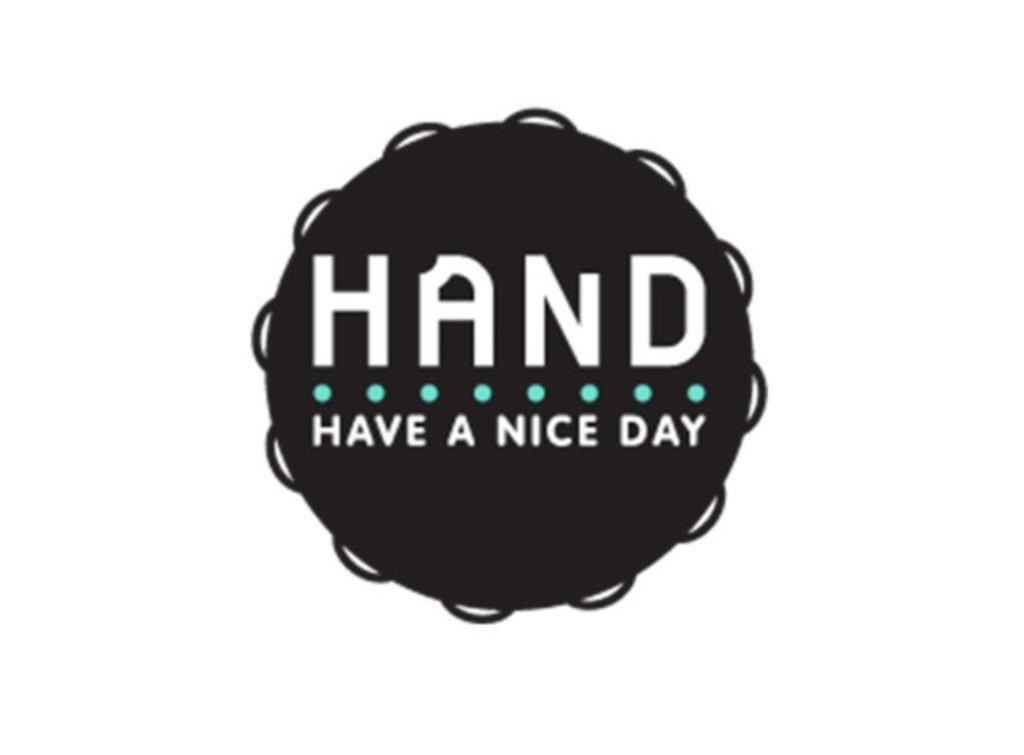 hand cosmetics recensione ecobiopat